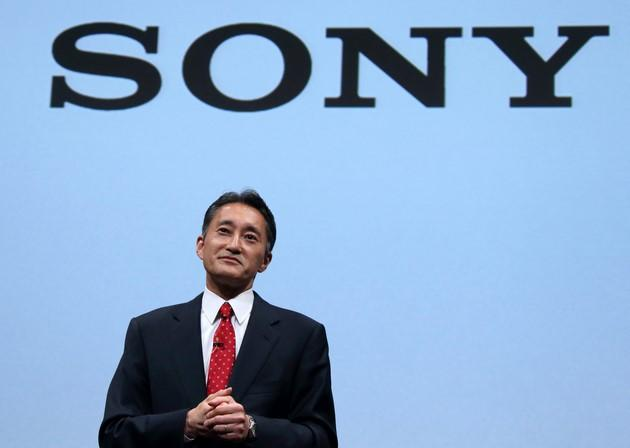 Sony Mobile: i possibili partner per i futuri Xperia