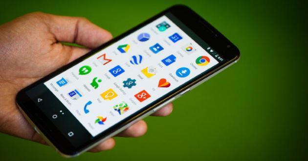 Android: nel 2015 arrivera' un Nexus cinese e un Nexus firmato LG