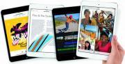 Foto Apple, niente nuovo iPad Air 3 da 9,7 pollici nel 2015