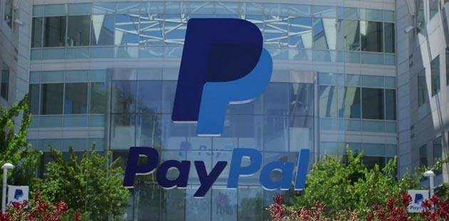PayPal chiude su Windows Phone e Blackberry
