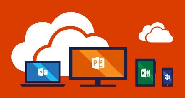 Microsoft Office gratuito per i dispositivi fino a 10 pollici e integrazione Cortana