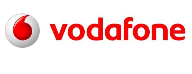 Telecom Italia diventa Tim dal Primo Maggio, Teletu diventa Vodafone dal Primo Aprile