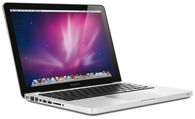 Apple ripara gratis i Macbook Pro difettosi con scheda AMD
