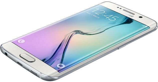Samsung Galaxy S6 vs Galaxy S6 Edge: il confronto fotografico