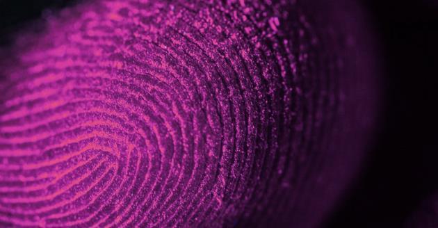 Qualcomm sfida Touch ID con il Sensore di impronte digitali a Ultrasuoni