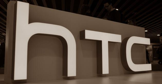 HTC: Peter Chou non piu' CEO. Si dedichera' al Future Development Lab