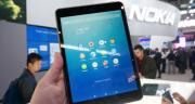 Nokia N1: impressioni sul nuovo tablet Android Nokia N1