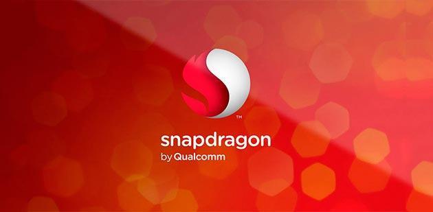 Qualcomm Snapdragon 820 con CPU Kryo, i risultati del primo test benchmark