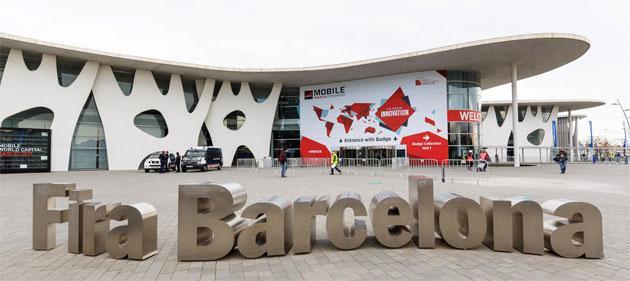 Mobile World Congress 2015, ecco la sintesi di questa edizione