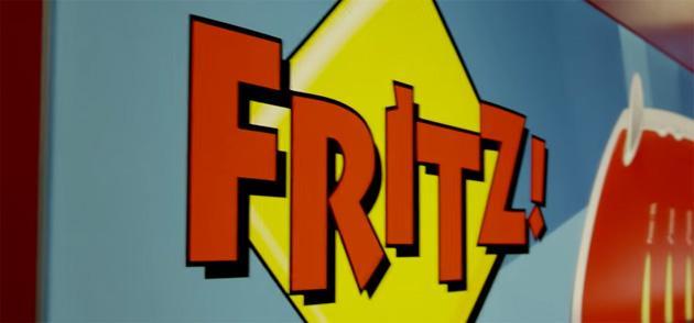 AVM al Cebit 2015 presenta 4 nuovi FRITZ Box