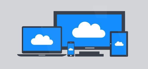 Amazon lancia il Cloud Storage Senza Limiti di spazio