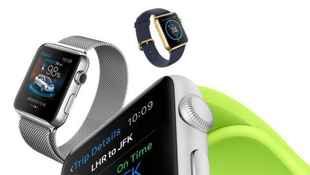 Apple Watch: ecco i consigli agli sviluppatori di App per Watch