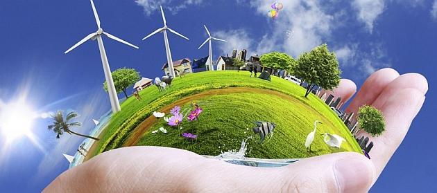 La Svolta Green del Web: Google e Apple investono in solare ed eolico