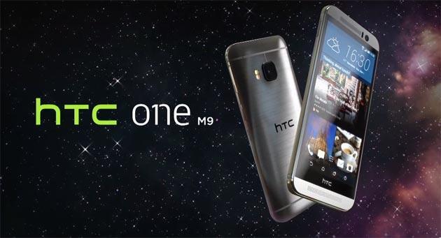 HTC One M9 in Arrivo: Video recensione, specifiche e foto Ufficiali