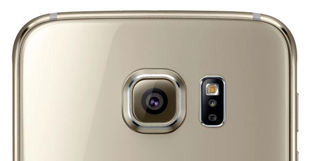 Le 4 migliori Applicazioni per Fotocamera per Android 5 Lollipop