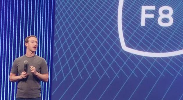 Facebook Messenger apre alle App