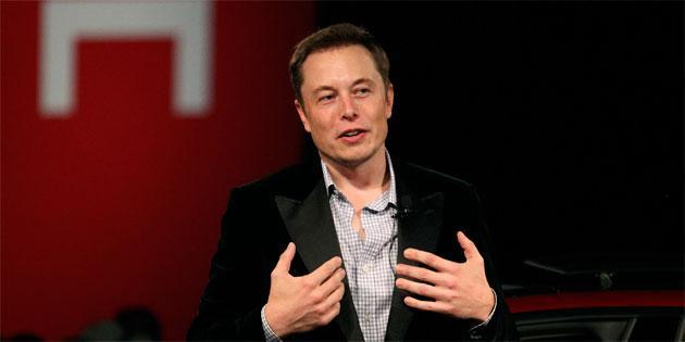 Tesla PowerWall, boom ordini per batteria domestica Rivoluzionaria