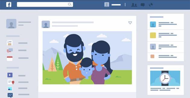 Facebook, Nuove Regole su violenza, Bullismo e Nudo