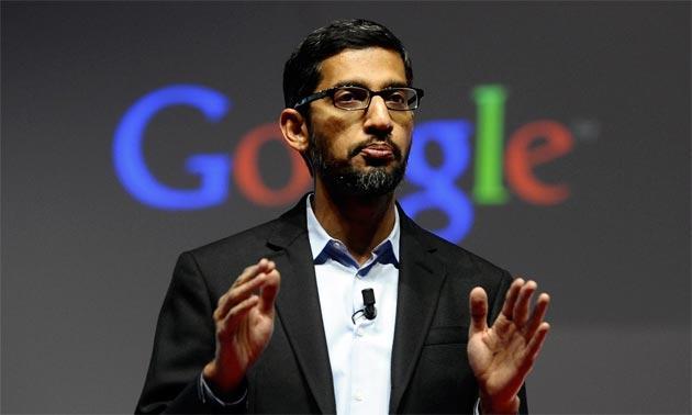 Project Fi: Google diventa operatore mobile negli USA