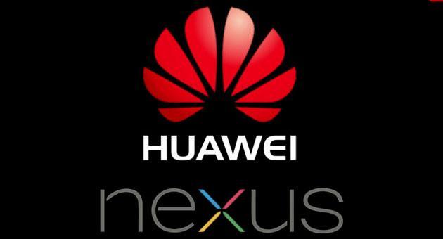 Huawei possibile produttore del prossimo smartphone Nexus 7