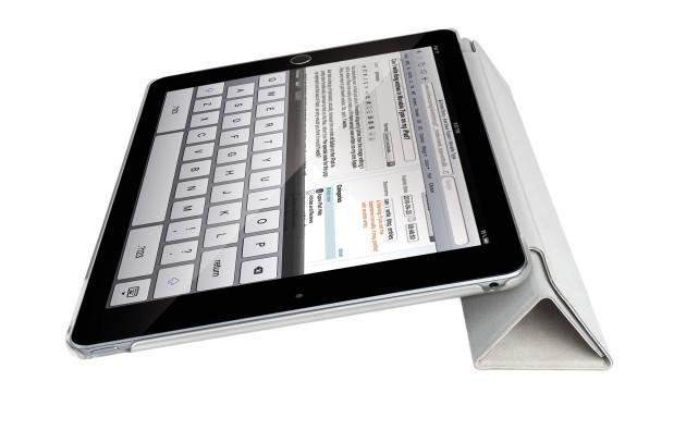Origami per iPad Air 2 e iPad mini, la nuova custodia di Meliconi