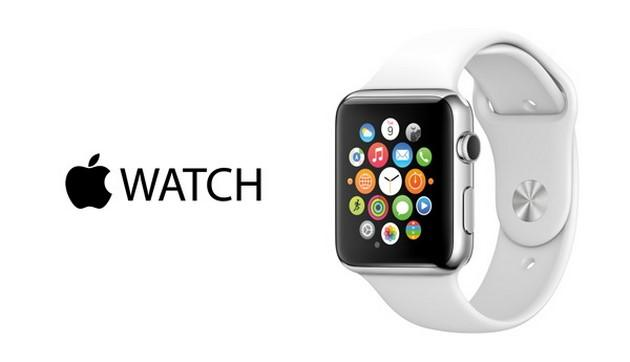 Apple Watch ha 8 GB di memoria interna