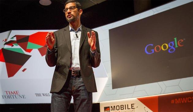Google potrebbe svelare Android Pay a IO 2015
