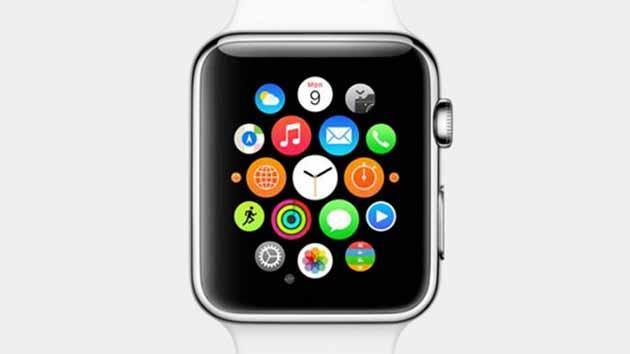 Apple Watch, cloni cinesi in vendita da 40 dollari