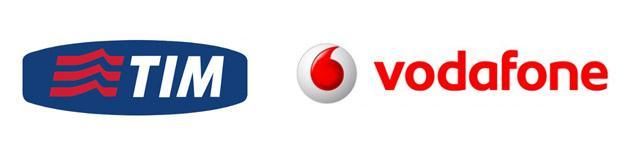 Antitrust multa Telecom e Vodafone per servizi di reperibilita' diventati a pagamento