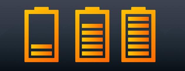 Avast Battery Saver, proviamo ad aumentare la durata della batteria su Android