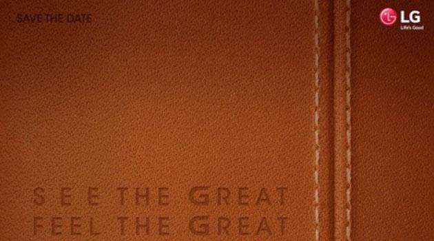 LG G4, oggi debutto ufficiale: Ricapitoliamo tutti i rumors