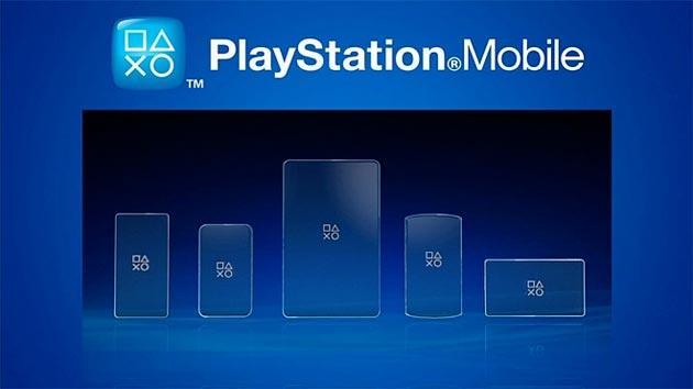 PlayStation Mobile chiude il 15 luglio