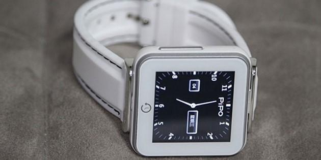 PiPO C2: smart watch che costa appena 35 dollari