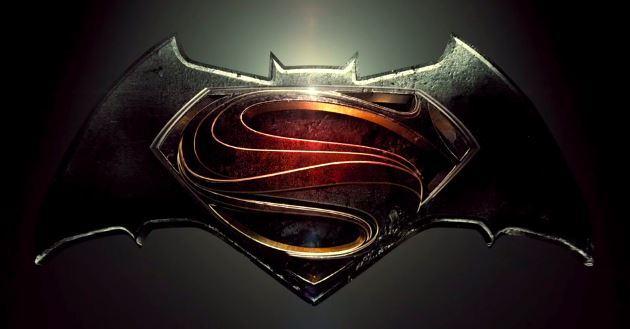 Batman v Superman Dawn of Justice: pubblicato il primo trailer ufficiale