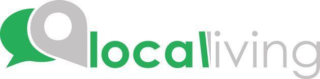 Localiving, App per iOS e Android che ti collega ai tuoi locali e negozi preferiti