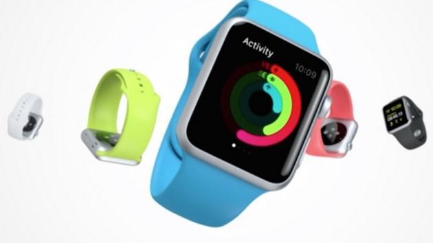 Apple Watch: quali danni vengono coperti dalla garanzia