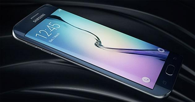 Galaxy Gifts: Samsung regala contenuti per Galaxy S6 e S6 Edge