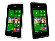 Foto Acer Liquid M220: nuovo Windows Phone che costa 79 euro
