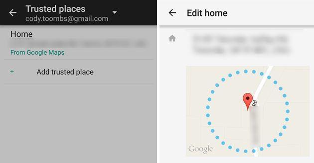 Google Play Services, pubblicato APK 7.3.27 [DOWNLOAD]