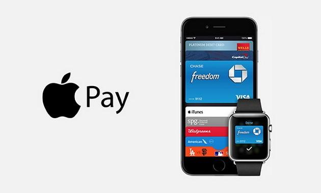 Apple Pay: problemi con i pagamenti alla cassa