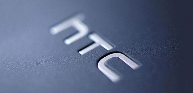 HTC Q1 2015: fatturato in crescita, ma One M9 delude