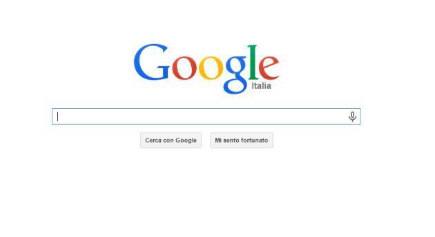 Antitrust UE contro Google, a rischio multa da 6 miliardi di euro