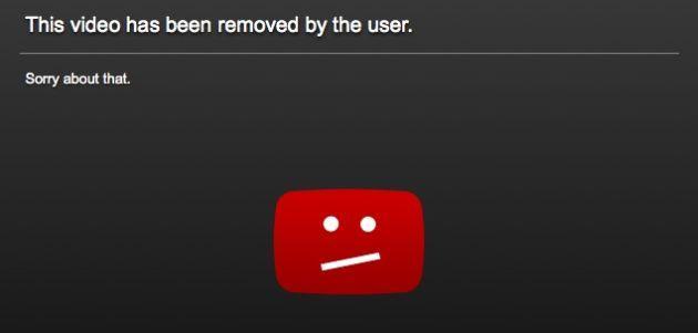 Kamil Khismatullin: Il russo che poteva cancellare tutti i video su Youtube