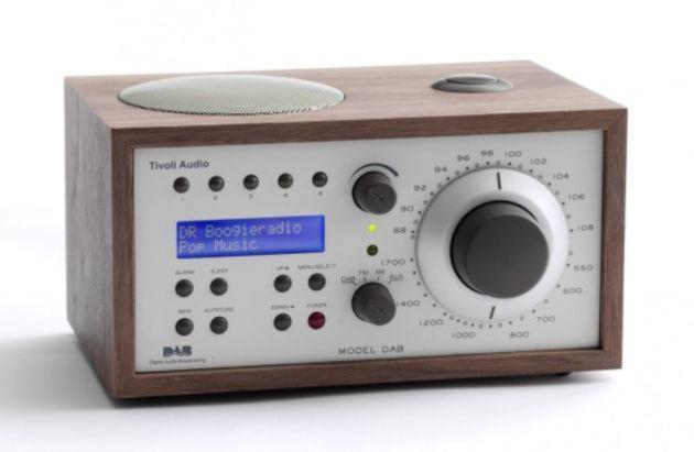 Norvegia, Addio alla radi FM: Dal 2017 si passa al Digital Audio Broadcasting