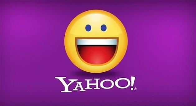Yahoo lavora su app di messaggistica mista tra Snapchat e Skype