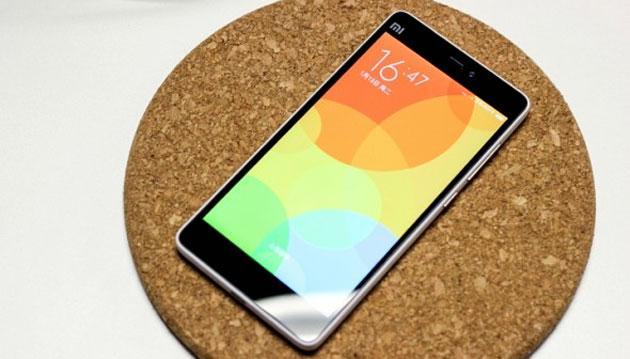 Xiaomi Mi 4i ufficiale con display 5 pollici FullHD, chip Octa-Core, fotocamera 13Mpx
