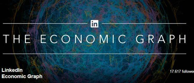 Linkedin compra Lynda.com per 1,5 miliardi dollari