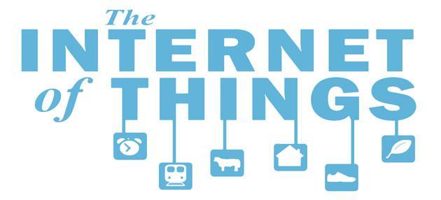 Internet delle cose, Garante Privacy apre le trattative