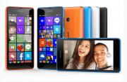 Foto Microsoft Lumia 950, Lumia 950 XL: Rumors e Anticipazioni
