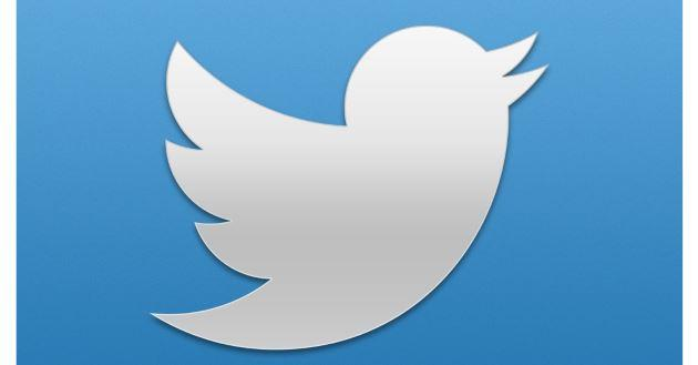 Twitter: come funziona il Retweet e che app utilizzare